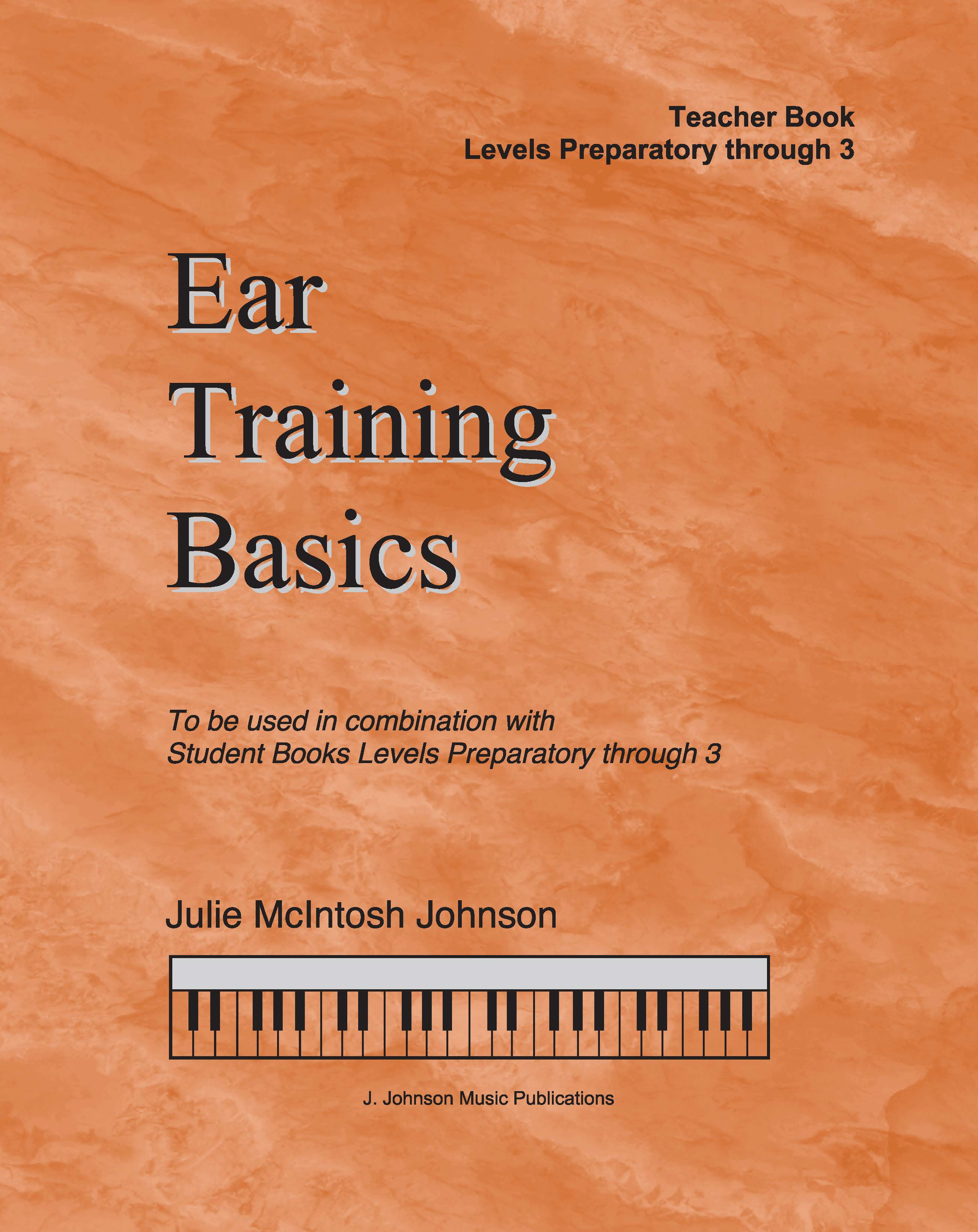 Ear Training Basics Teacher Prep-3
